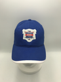 Summer Bash at the Beach Baseball Cap