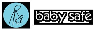 babysafelogo.png