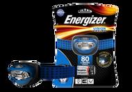 Energizer Vision LED Headlight - ENGHDA32E*