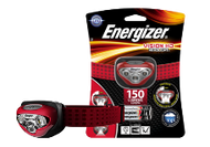 Energizer Vision HD LED Headlight - ENGHDB32E*