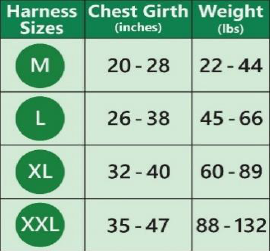 size-chart-large-dog-harness-large.png