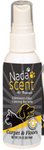 Nada Scent Naturals Odor Eliminator - Carpet & Kennel