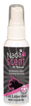 Nada Scent Naturals Odor Eliminator - Cat Litter Box