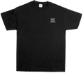 GLOCK OEM Perfection T-Shirt, Black