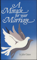 A Miracle for your Marriage