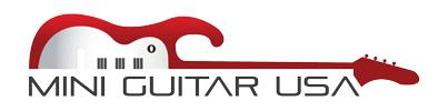 logo-mgusa-copy101.png