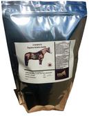 Equine Amino Acids