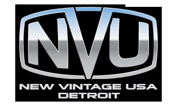 nvu-logo-color-trans-back.png