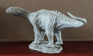 Diamantinasaurus Resin Kit by Moncuse