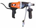 Core Bore CB515 Core Drill