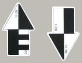 North Arrow - Medium (10 cm)