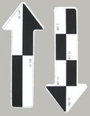 North Arrow - Large (20 cm)