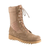 Boots, Import Desert Tan Ripple Sole