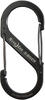 S-Biner Carabiner, Black # 3
