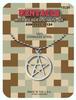 GI Jewelry, Pentacle