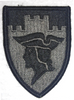ACU  Patch, 7th Army Reserve Command