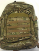 Explorer Tactical Pack, Multicam