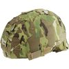 Helmet Cover, Multicam