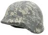 Helmet Cover, ACU