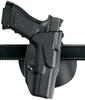 Safariland Model 6378ALS® Concealment Paddle Holster