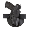 Safariland Model 5198 Open Top Concealment Holster