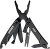 Gerber Tactical Dime 12 Tool Multi-Pliers