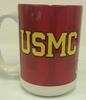 Coffee Mug, USMC