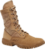 Boots, Belleville One Xero 320