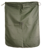 New U.S. Army Issue Laundry Bag