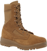Belleville C390 Coyote Combat Boot