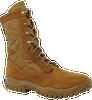 Belleville Coyote ONE XERO™ C320 Ultra Light Assault Boot