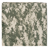 "27"" US Army Digital Bandana"