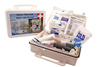 First Aid Kit, 16 Person, General Purpose