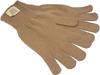Glove Insert Acrylic