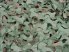 New Commercial Camo Nets 10' x 20'