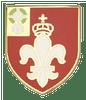 Unit Crest, 12 Field Artillery