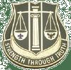 Unit Crest, 11 Military Police Battalion