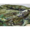 Bivy Covers