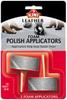 Kiwi Foam Shoe Polish Applicators