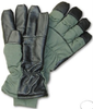 Glove, Flyers Intermediate Cold Weather HAU-15P Used