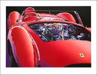 Ferrari 315s