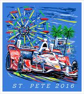 St. Pete 2016
