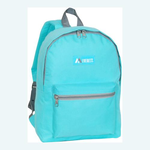 bookbagbackpack-med-aqua.png