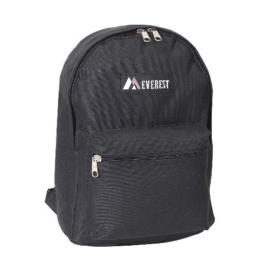 bookbagbackpack-med-black.png