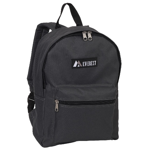bookbagbackpack-med-charcoal.png