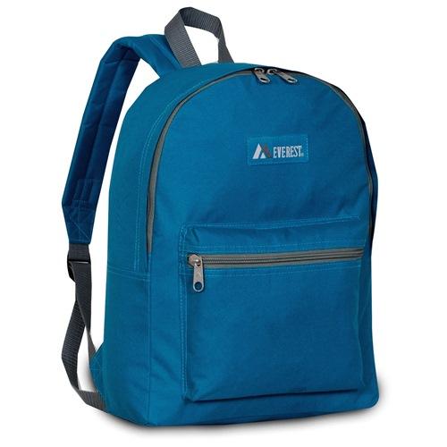 bookbagbackpack-med-darkteal.png