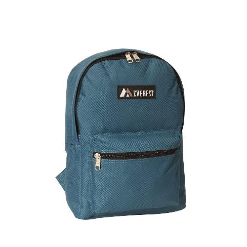 bookbagbackpack-med-fushia.png
