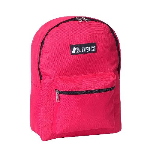 bookbagbackpack-med-hotpink.png