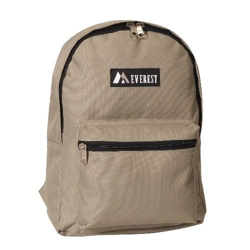 bookbagbackpack-med-khaki.png