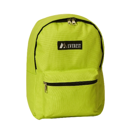 bookbagbackpack-med-lime.png